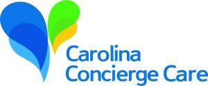 Carolina Geriatric Specialists